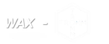 WAX Tromm